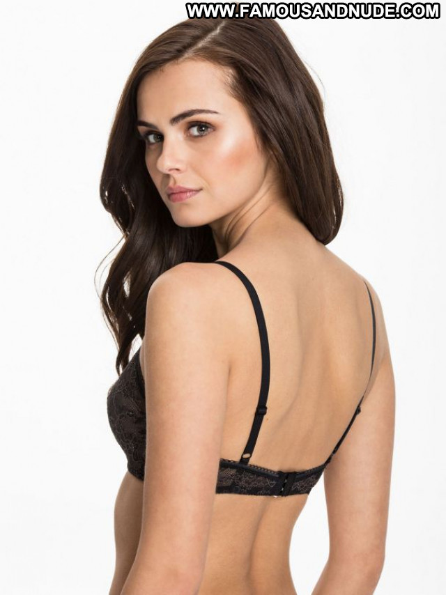 Xenia Deli No Source  Babe Posing Hot Celebrity Lingerie Beautiful