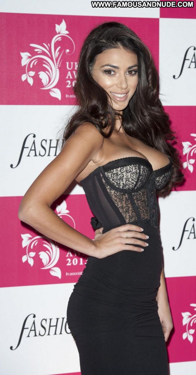 Aubrey O Day No Source Hotel Babe Celebrity Celebrity Sexy Posing Hot