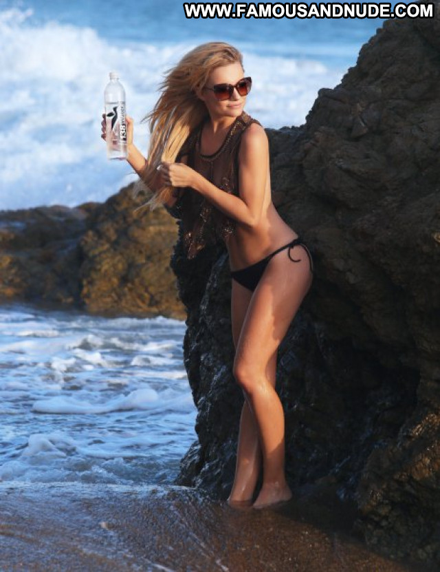 Caitlin O Connor Photo Shoot  Usa Babe Beautiful Photo Shoot Model