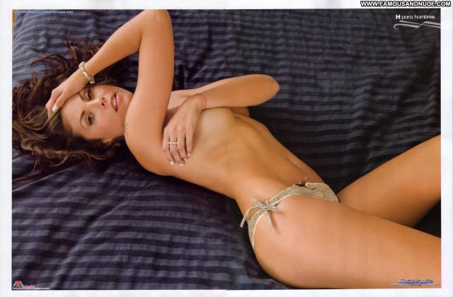 Amanda Rosa Da Silva No Source Celebrity Brazilian Beautiful Posing