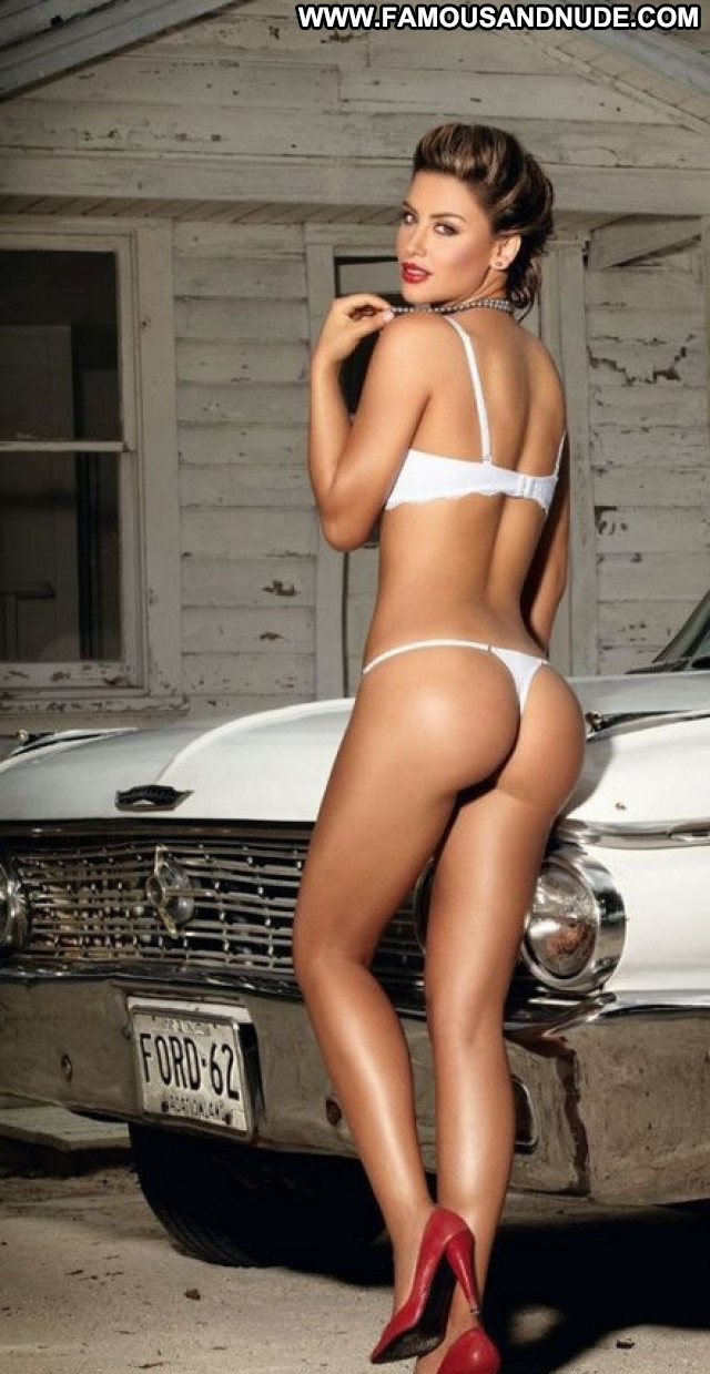 Girls No Source Posing Hot Celebrity Babe Beautiful Hot
