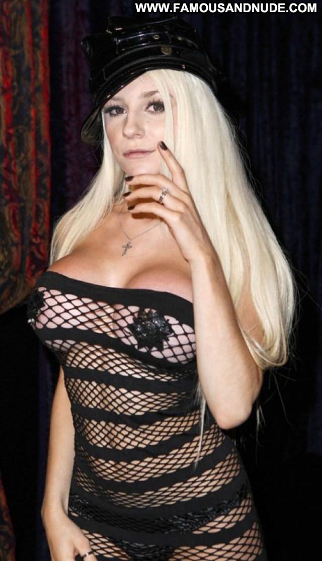 Natalia Vodianova No Source Model Hollywood International Babe