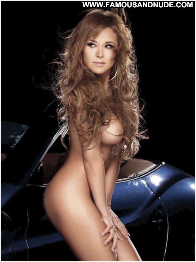 Erika Garcia No Source Posing Hot Celebrity Beautiful Babe