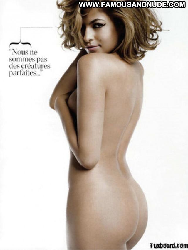 Eva Mendes Children Of The Corn  Posing Hot Beautiful Usa Awards Babe