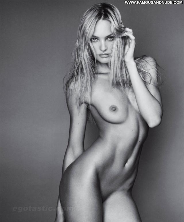 Candice Swanepoel No Source Celebrity Posing Hot Beautiful Babe