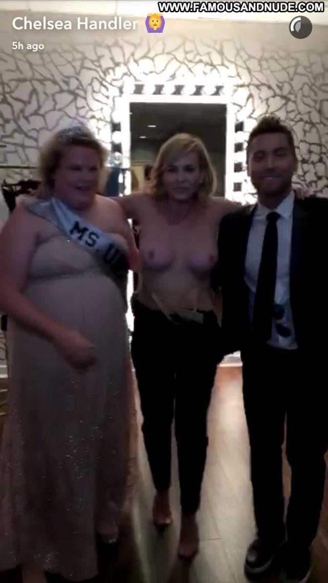Chelsea Handler No Source Big Tits Big Tits Big Tits Big Tits Big