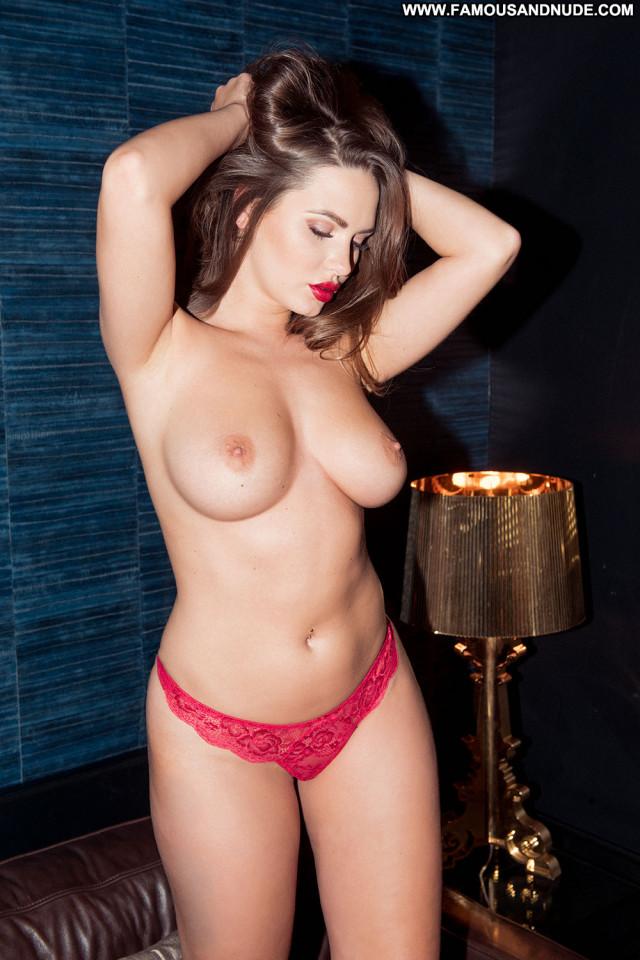 Sabine Jemeljanova No Source Big Tits Gorgeous Big Tits Big Tits Big