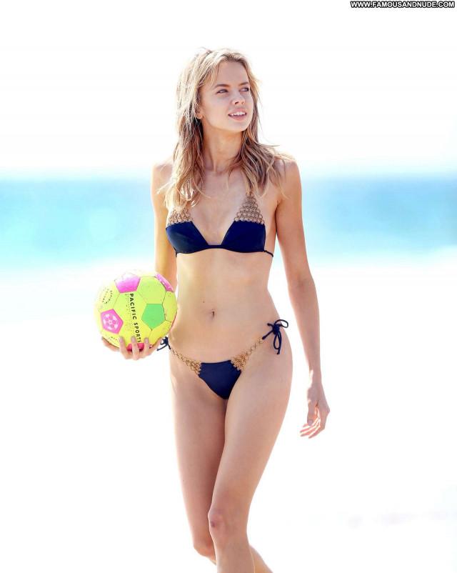 Florence Henderson No Source Big Tits Thong Usa Beautiful Celebrity