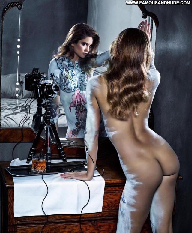 Florence Henderson The Life Posing Hot Upskirt Usa Babe Bra Sea