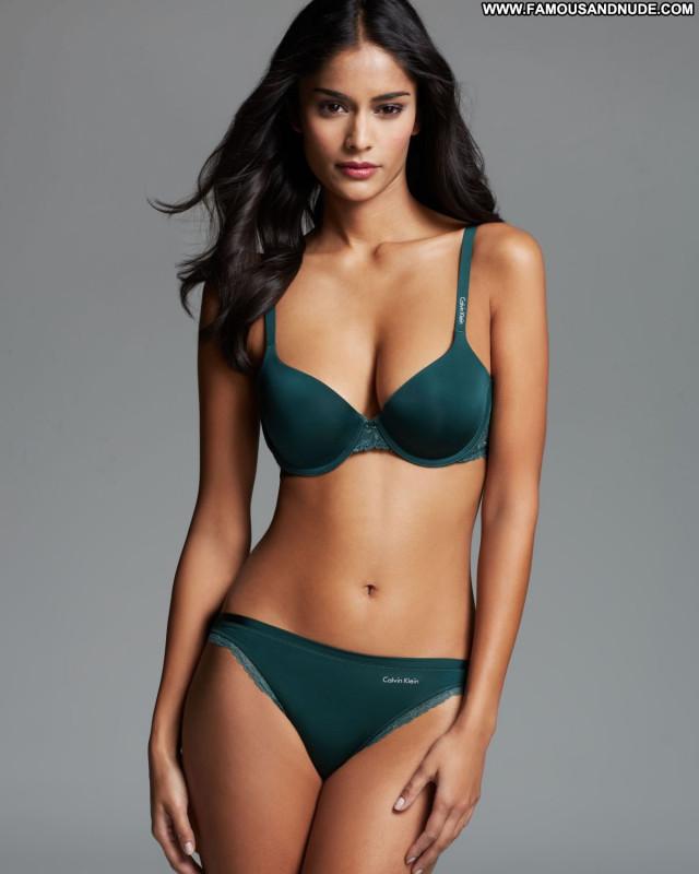 Florence Henderson The Beach Upskirt Bikini Shopping Usa Sea Beach