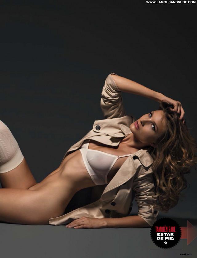Florence Henderson Zoo Magazine Uk Babe Celebrity Hot Busty Posing