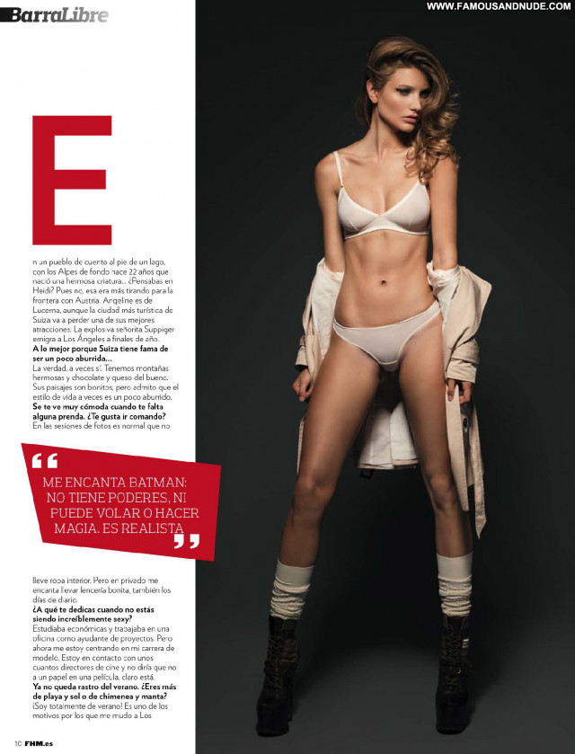 Florence Henderson Zoo Magazine Uk Babe Bikini Booty Big Tits Posing