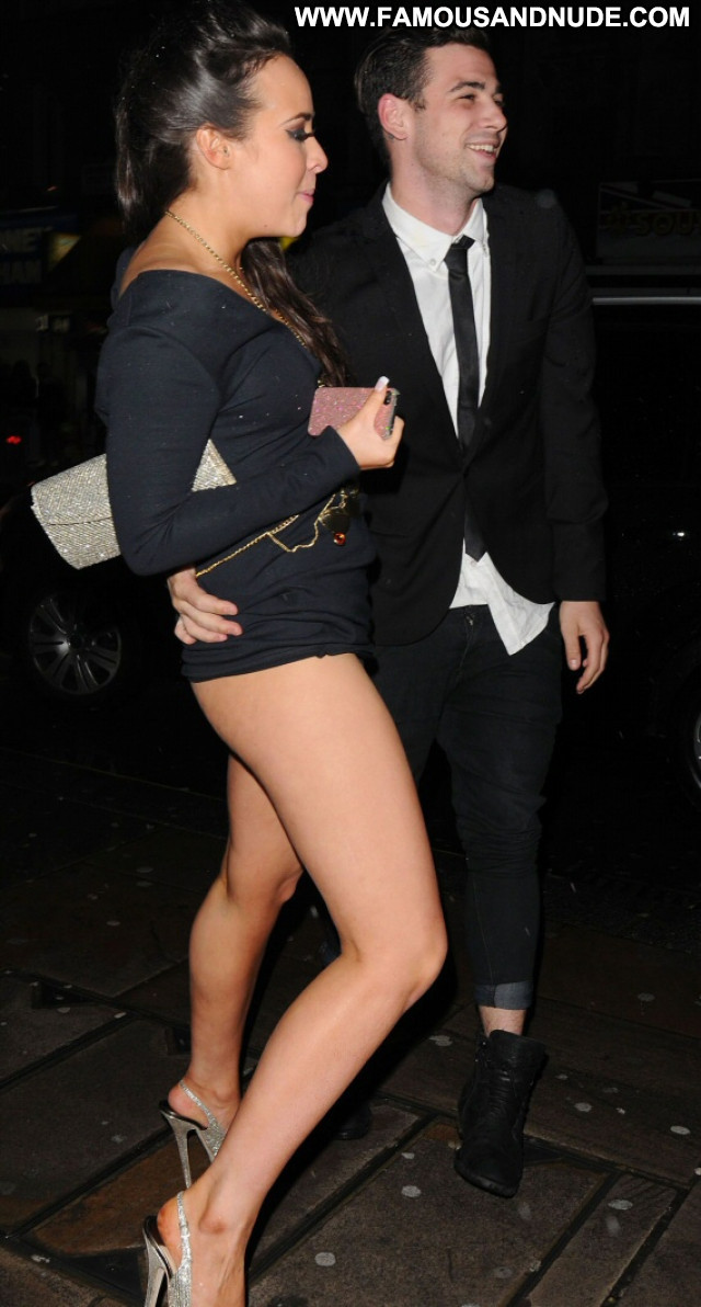 Stephanie Davis The Image Xxx Beautiful Upskirt Party Legs Babe
