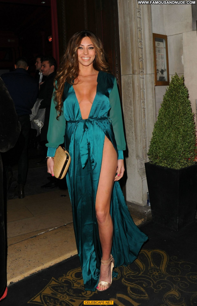 Pascal Craymer No Source Beautiful Babe Club Celebrity Posing Hot