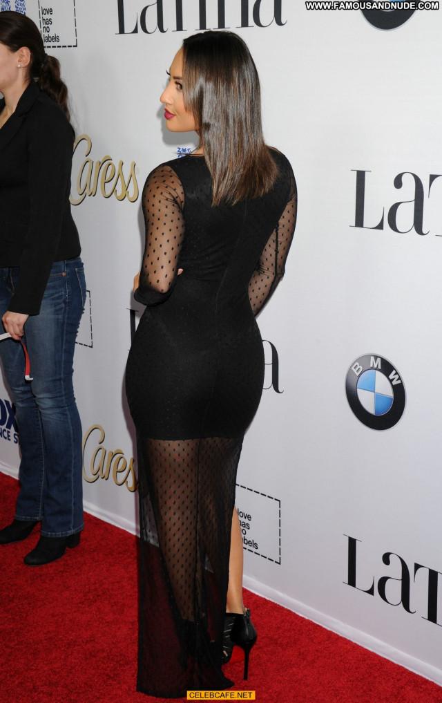 Francia Raisa No Source Latin Beautiful Babe Celebrity Hot Latina