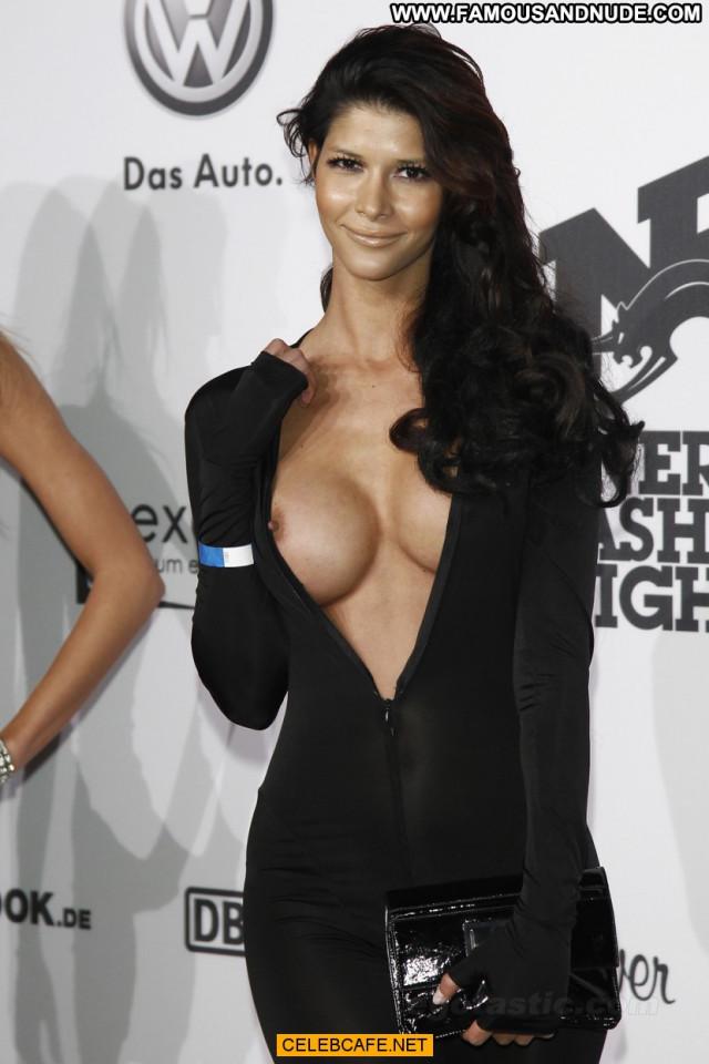 Micaela Schaefer E Love Big Tits Big Tits Big Tits Big Tits Big Tits