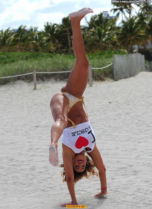 Jennifer Nicole Lee No Source See Through Beautiful Celebrity Wet
