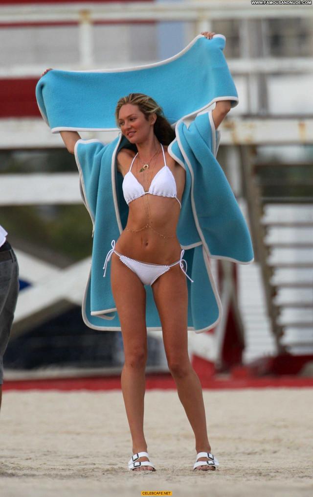 Candice Swanepoel Photo Shoot Celebrity Photo Shoot Beautiful Sexy