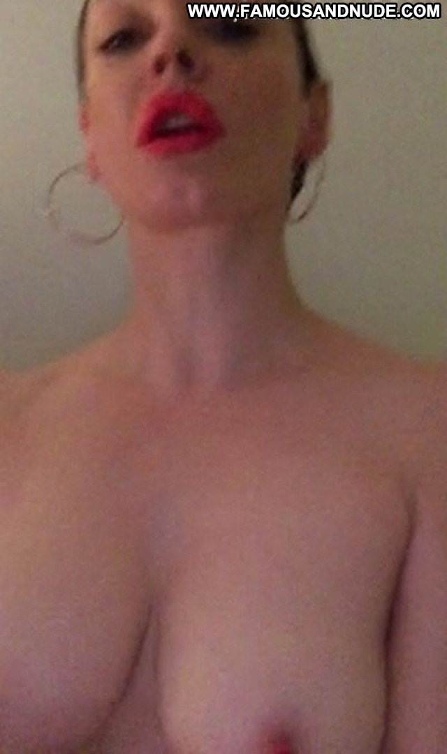 Rose Mcgowan Sex Tape Breasts Leaked Babe Actress Videos Male