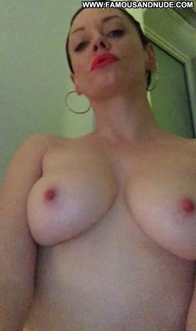 Rose Mcgowan Sex Tape Deepthroat Babe Actress Black Leaked Blowjob