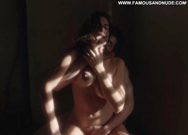 Rayna Tharani Days Of Our Lives  Posing Hot Nude Celebrity Beautiful