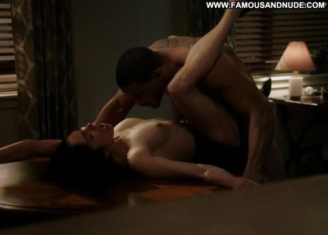 Lela Loren Sex Scene Beautiful Big Tits Breasts Posing Hot Celebrity