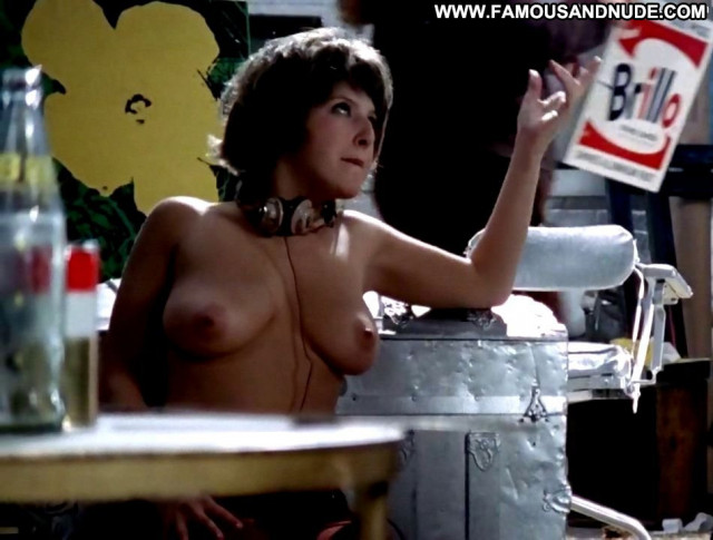 Tara Summers Factory Girl Celebrity Toples Tits Big Tits Babe Shy