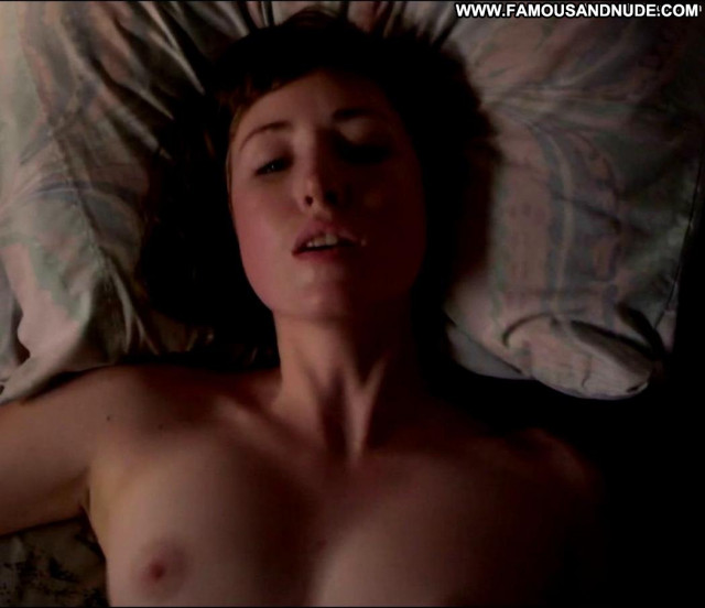 Rachel Brosnahan House Of Cards Topless Movie Big Tits Beautiful