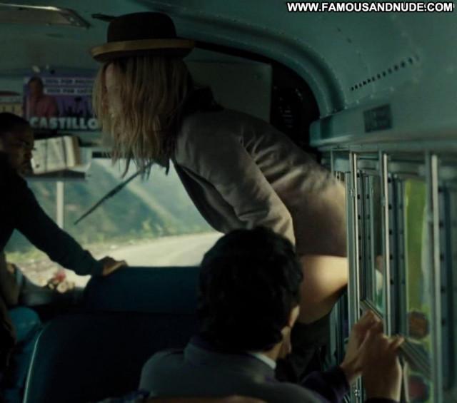 Sandra Bullock The Conversation Babe Beautiful Bar Celebrity Bus