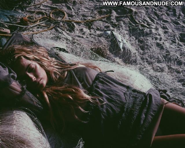 Ashley Benson Photo Shoot Sex Breasts Posing Hot Behind The Scenes