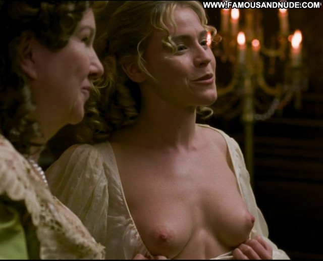 Kirsty Oswald Movie Stars Beautiful Pretty Smile Breasts Posing Hot