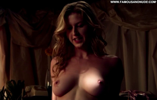 Gabrielle Chapin The Final Destination Beautiful Big Tits Celebrity