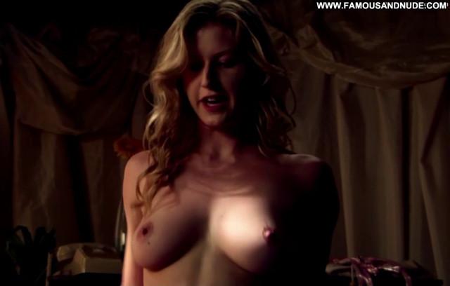 Gabrielle Chapin The Final Destination Sex Big Tits Nude Sex Scene