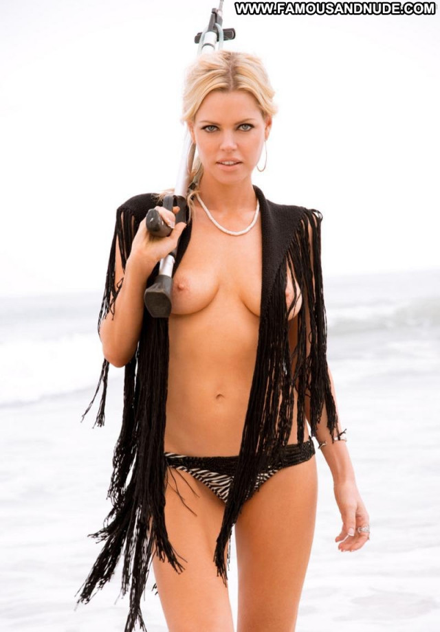 Sophie Monk Full Frontal Big Tits Celebrity Posing Hot Full Frontal