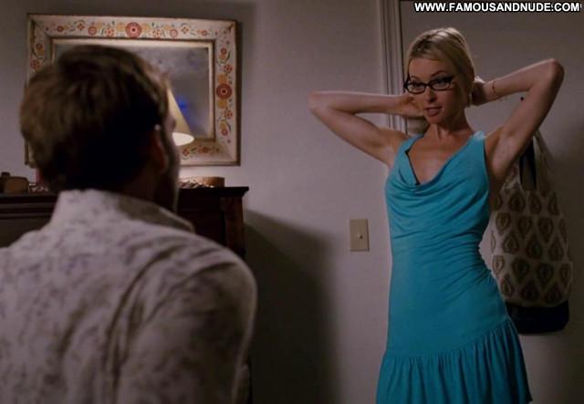 Jessica Morris Role Models Glasses Beautiful Model Bed Babe Bedroom