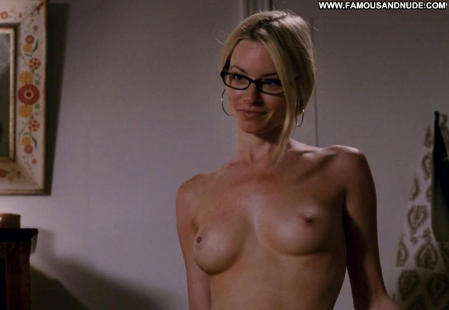 Jessica Morris Role Models Topless Beautiful Babe Model Celebrity