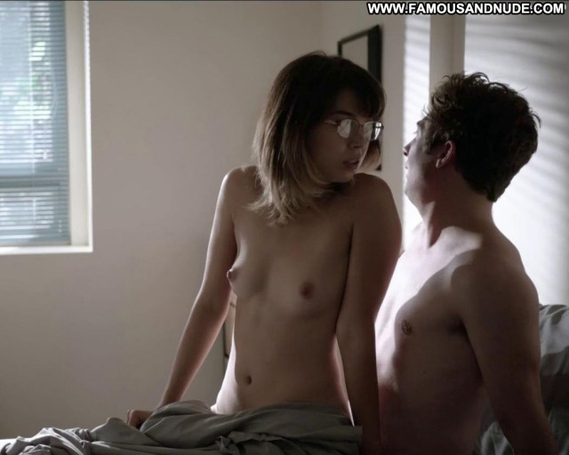 Nichole Bloom The Door Posing Hot Sex Beautiful Doggy Style Glasses