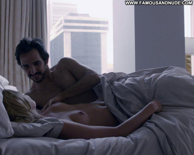 Brianna Brown Sex Scene Bed Tits Breasts Sex Scene Gorgeous Beautiful