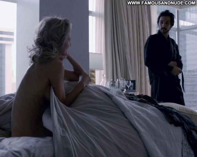Brianna Brown Sex Scene Sea Sex Scene Bed Tits Beautiful Babe Nude