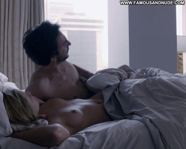 Brianna Brown Sex Scene Tits Celebrity Beautiful Gorgeous Breasts Sex