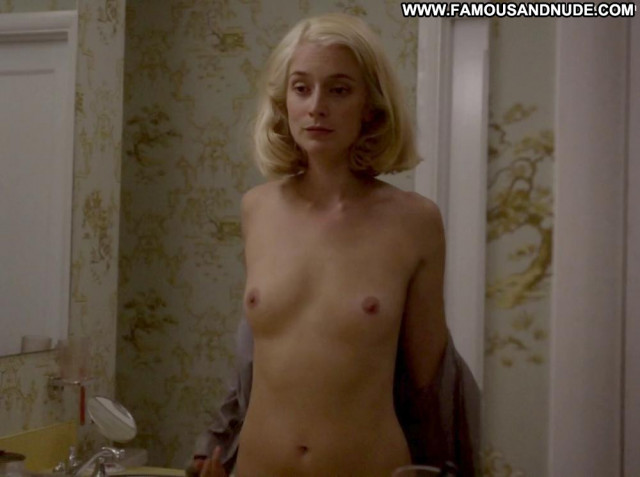 Caitlin Fitzgerald Masters Of Sex Sex Floor Celebrity Sex Scene Nude