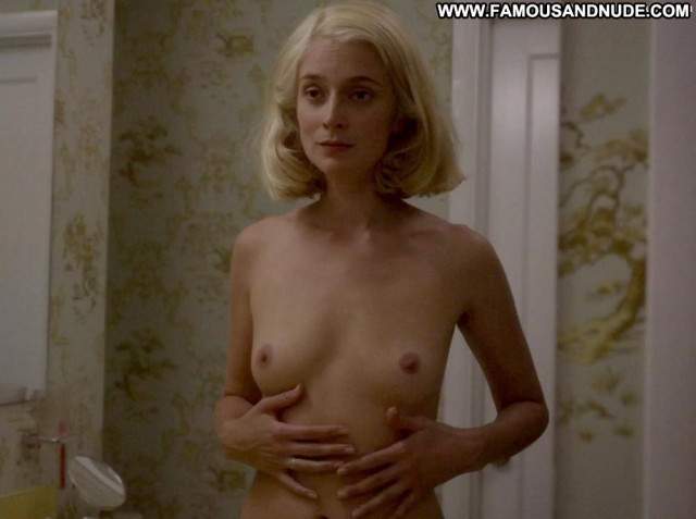 Caitlin Fitzgerald Masters Of Sex Big Tits Breasts Sex Sex Scene