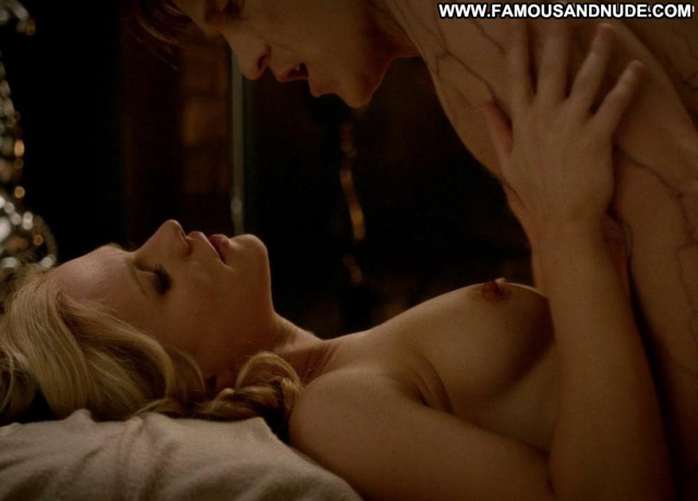 Anna Paquin The Last Time Big Tits Sex Scene Posing Hot Sex Breasts