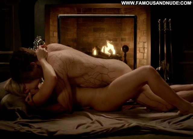 Anna Paquin The Last Time Sex Scene Sex Celebrity Sea Floor Babe