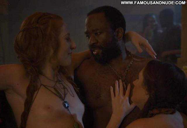 Sarine Sofair Game Of Thrones Posing Hot Nude Big Tits Sofa Tits Bar