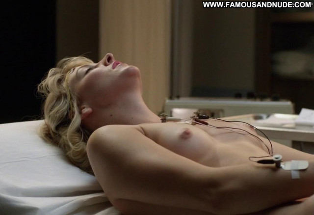 Helene Yorke Masters Of Sex Posing Hot Sex Male Joi Doctor Big Tits