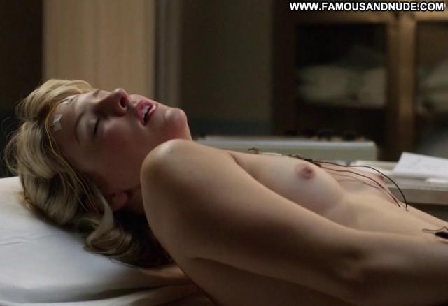 Helene Yorke Masters Of Sex Birthday Posing Hot Big Tits Male Sex