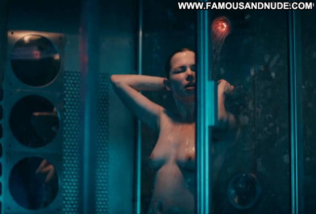 Michelle Williams Blue Valentine Celebrity Movie Breasts Actress Live