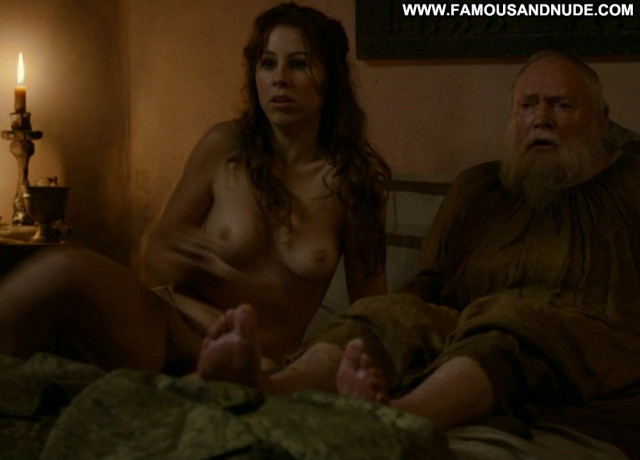 Maisie Dee Game Of Thrones  Breasts Bus Bed Bush Posing Hot Big Tits