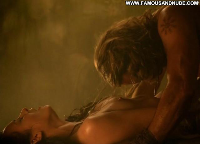 Delaney Tabron Sex Scene Babe Sex Scene Sensual Sex Breasts Posing